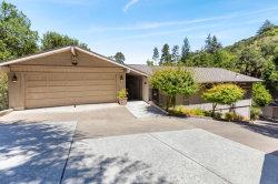 Photo of 1090 Hayne RD, HILLSBOROUGH, CA 94010 (MLS # ML81762991)