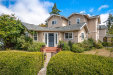 Photo of 800 Prospect ROW 1, SAN MATEO, CA 94401 (MLS # ML81763033)