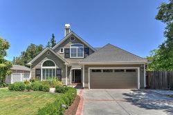 Photo of 18231 Bancroft AVE, MONTE SERENO, CA 95030 (MLS # ML81763039)