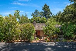 Photo of 400 Moseley RD, HILLSBOROUGH, CA 94010 (MLS # ML81763044)