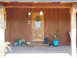 Photo of 20334 Panoche RD, PAICINES, CA 95043 (MLS # ML81763158)