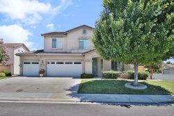 Photo of 10568 Hidden Grove CIR, STOCKTON, CA 95209 (MLS # ML81763181)