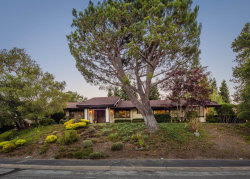 Photo of 110 Stonepine RD, HILLSBOROUGH, CA 94010 (MLS # ML81763240)