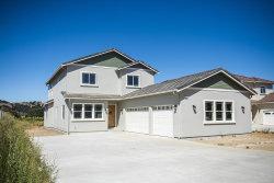 Photo of 13157 Colony AVE, SAN MARTIN, CA 95046 (MLS # ML81763411)