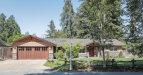 Photo of 1676 Christina DR, LOS ALTOS, CA 94024 (MLS # ML81763518)