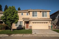 Photo of 10841 Brookfield AVE, STOCKTON, CA 95209 (MLS # ML81763620)