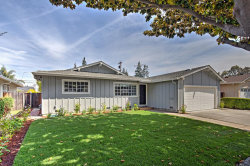 Photo of 752 San Carlos AVE, MOUNTAIN VIEW, CA 94043 (MLS # ML81763785)