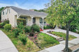 Photo of 444 Cherry AVE, SAN BRUNO, CA 94066 (MLS # ML81763789)