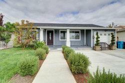 Photo of 1129 Henderson AVE, MENLO PARK, CA 94025 (MLS # ML81763806)