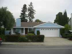 Photo of 631 Altair AVE, FOSTER CITY, CA 94404 (MLS # ML81763831)