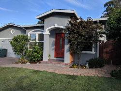 Photo of 854 E Estates DR, CUPERTINO, CA 95014 (MLS # ML81763909)