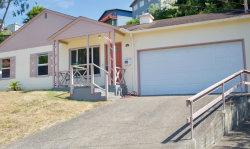 Photo of 22 Hibbert CT, PACIFICA, CA 94044 (MLS # ML81763923)