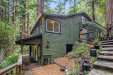 Photo of 16 Redwood DR, LA HONDA, CA 94020 (MLS # ML81763934)