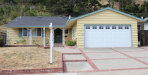 Photo of 1257 Sleepy Hollow LN, MILLBRAE, CA 94030 (MLS # ML81763936)