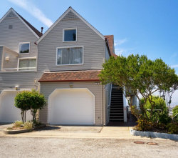 Photo of 710 Pointe Pacific 3, DALY CITY, CA 94014 (MLS # ML81763958)