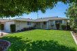 Photo of 35249 Lancero ST, FREMONT, CA 94536 (MLS # ML81764034)