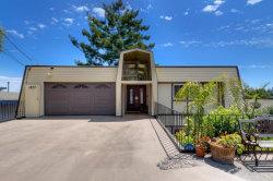 Photo of 1827 Mezes AVE, BELMONT, CA 94002 (MLS # ML81764065)