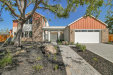 Photo of 1142 Meadows CT, CAMPBELL, CA 95008 (MLS # ML81764094)