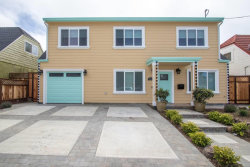 Photo of 524 Inverness DR, PACIFICA, CA 94044 (MLS # ML81764137)