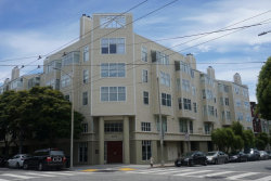 Photo of 2075 Sutter ST 221, SAN FRANCISCO, CA 94115 (MLS # ML81764177)