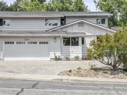 Photo of 2328 Eastridge AVE, MENLO PARK, CA 94025 (MLS # ML81764195)