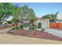 Photo of 1259 Prospect ST, SEASIDE, CA 93955 (MLS # ML81764218)