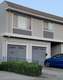Photo of 3912 Geddes CT 100a, SOUTH SAN FRANCISCO, CA 94080 (MLS # ML81764290)