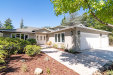 Photo of 14701 Bougainvillea CT, SARATOGA, CA 95070 (MLS # ML81764366)