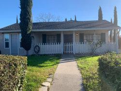 Photo of 514 Howard ST, STOCKTON, CA 95206 (MLS # ML81764409)