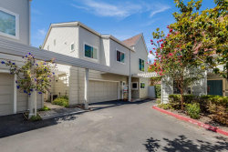 Photo of 434 Rhone CT, MOUNTAIN VIEW, CA 94043 (MLS # ML81764449)