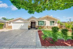 Photo of 939 E Homestead RD, SUNNYVALE, CA 94087 (MLS # ML81764520)