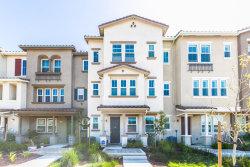 Photo of 18010 Monterey RD, MORGAN HILL, CA 95037 (MLS # ML81764546)