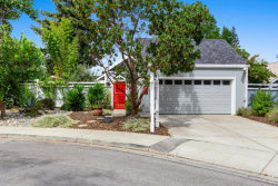 Photo of 105 Promethean WAY, MOUNTAIN VIEW, CA 94043 (MLS # ML81764610)