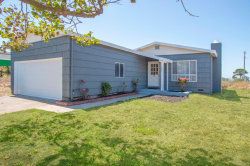 Photo of 752 Lundy WAY, PACIFICA, CA 94044 (MLS # ML81764612)