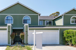Photo of 495 Winchester DR, WATSONVILLE, CA 95076 (MLS # ML81764621)