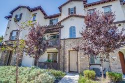 Photo of 1127 White Peach WAY, SAN JOSE, CA 95133 (MLS # ML81764647)