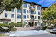 Photo of 555 Byron ST 309, PALO ALTO, CA 94301 (MLS # ML81764658)