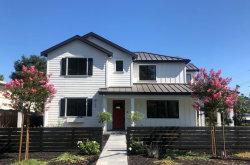 Photo of 144 Monroe DR, PALO ALTO, CA 94306 (MLS # ML81764676)