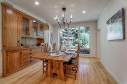 Tiny photo for 1036 Marilyn DR, MOUNTAIN VIEW, CA 94040 (MLS # ML81764706)
