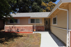 Photo of 221 San Fernando AVE, STOCKTON, CA 95210 (MLS # ML81764740)