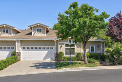 Photo of 9005 Village View DR, SAN JOSE, CA 95135 (MLS # ML81764751)