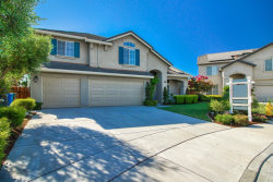Photo of 1120 Mulberry CT, HOLLISTER, CA 95023 (MLS # ML81764771)