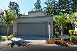 Photo of 105 Via Collado, LOS GATOS, CA 95032 (MLS # ML81764843)