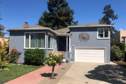 Photo of 222 23rd AVE, SAN MATEO, CA 94403 (MLS # ML81764845)