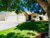 Photo of 650 Monte Carlo DR, HOLLISTER, CA 95023 (MLS # ML81764885)