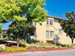 Photo of 29 Kenbrook CIR, SAN JOSE, CA 95111 (MLS # ML81764887)