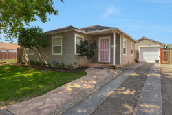 Photo of 28 S Kingston ST, SAN MATEO, CA 94401 (MLS # ML81764951)