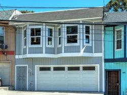 Photo of 1028 Innes AVE, SAN FRANCISCO, CA 94124 (MLS # ML81764979)