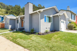 Photo of 4 Brookhaven CT, PACIFICA, CA 94044 (MLS # ML81764993)