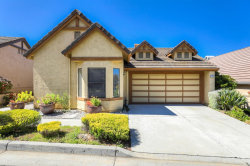 Photo of 7945 Caledonia Drive, SAN JOSE, CA 95135 (MLS # ML81765011)